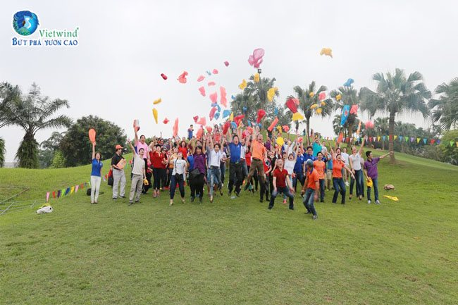 to-chuc-team-building-bni-vietwind-team-building-4