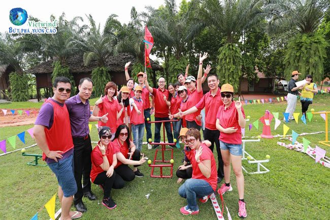 to-chuc-team-building-bni-vietwind-team-building-5