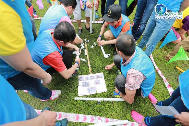 to-chuc-team-building-bni-vietwind-team-building-6