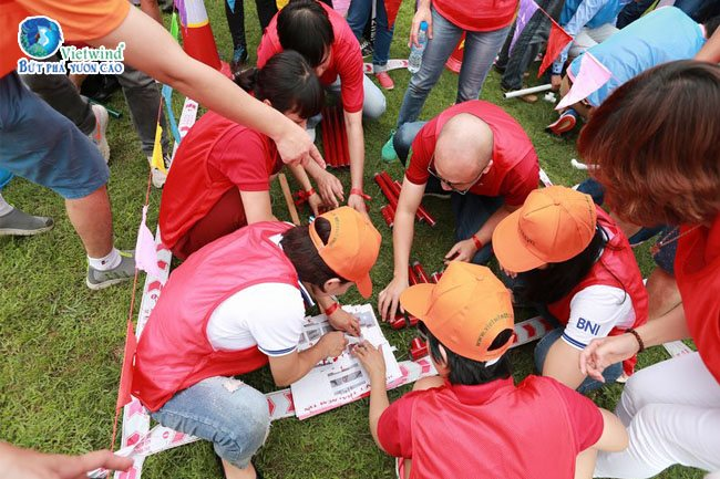 to-chuc-team-building-bni-vietwind-team-building-7