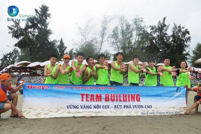 to-chuc-team-building-denyo-vietwind-team-building-3