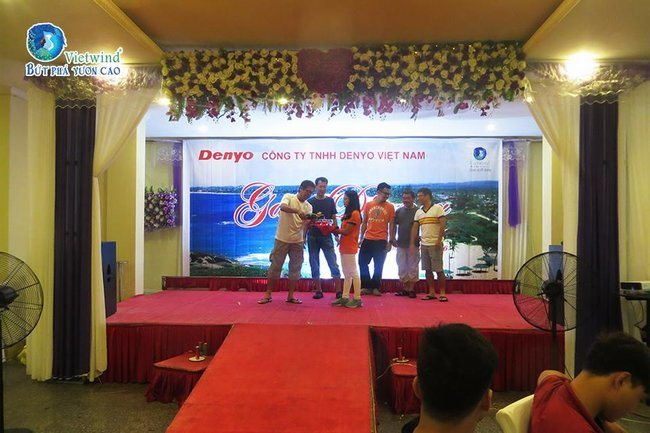 to-chuc-team-building-denyo-vietwind-team-building-6