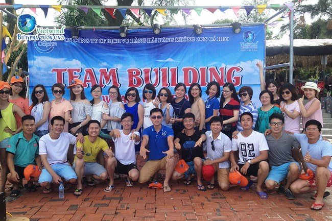 to-chuc-team-building-dolphin-vietwind-team-building-5