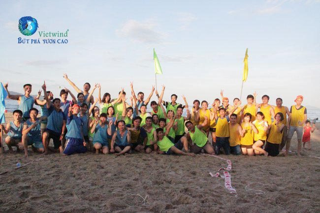 to-chuc-team-building-emico-vietwind-team-building-5
