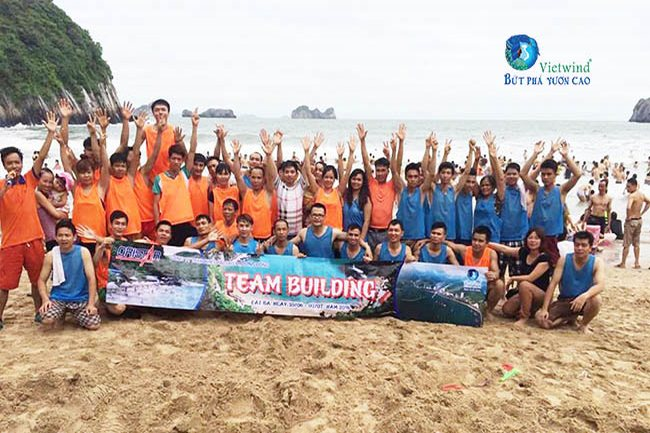to-chuc-team-building-oristar-vietwind-team-building-1