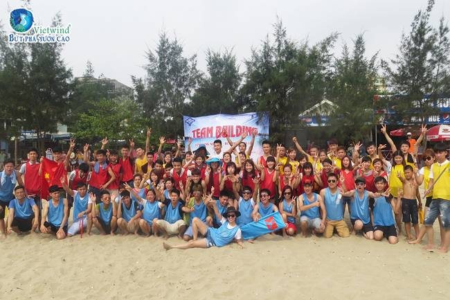 to-chuc-team-building-sews-vietwind-team-building-7