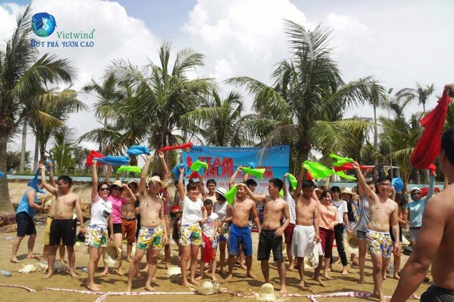 to-chuc-team-building-shb-vietwind-team-building-3