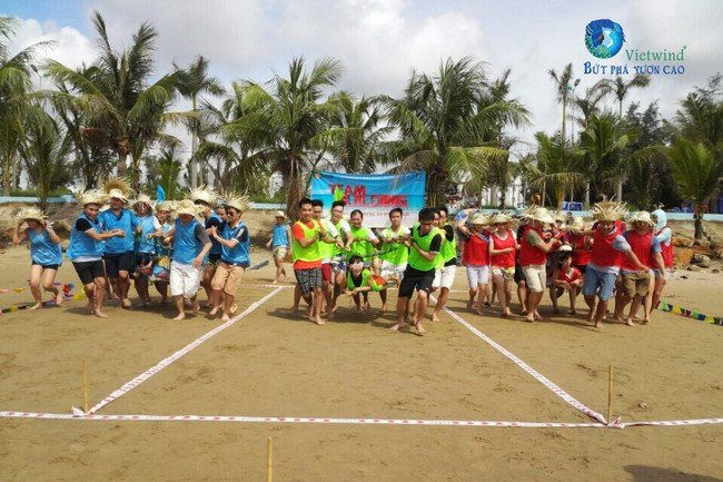 to-chuc-team-building-shb-vietwind-team-building-9