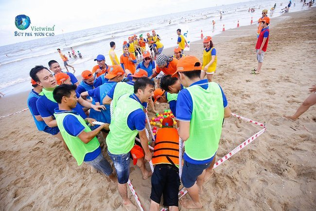 to-chuc-team-building-viet-trung-vietwind-team-building-6