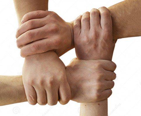 tro-choi-teambuiling-keo-son-1-nha-vietwind
