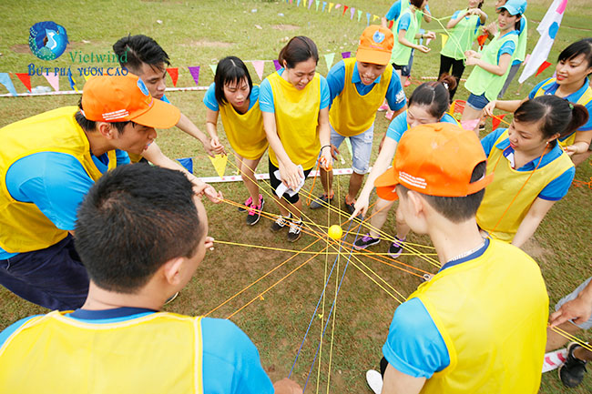 team-building-dong-long-vietwind