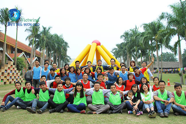 team-building-gan-ket-6-vietwind