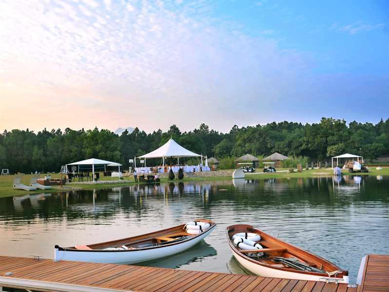 flamingo-dai-lai-resort-53c73b9160386
