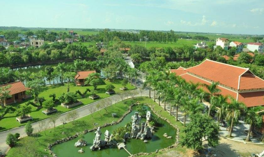 hoang-long-resort-ha-noi-840-500-crop-1380090623