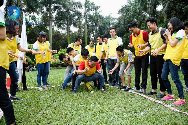 team-building-ket-hop-gala-lunch-vp-bank-vietwind-12