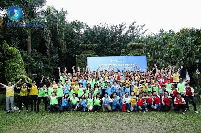 team-building-ket-hop-gala-lunch-vp-bank-vietwind-15