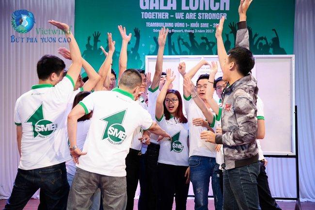 team-building-ket-hop-gala-lunch-vp-bank-vietwind-21