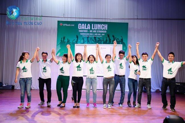 team-building-ket-hop-gala-lunch-vp-bank-vietwind-23