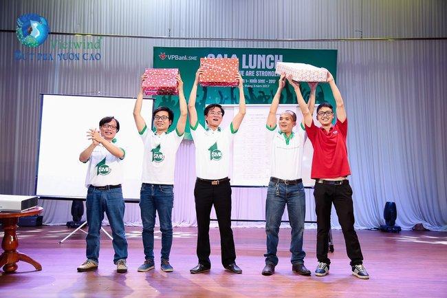 team-building-ket-hop-gala-lunch-vp-bank-vietwind-24