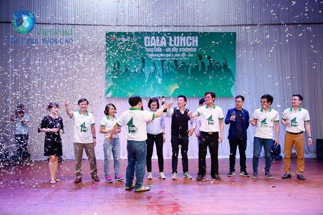 team-building-ket-hop-gala-lunch-vp-bank-vietwind-25