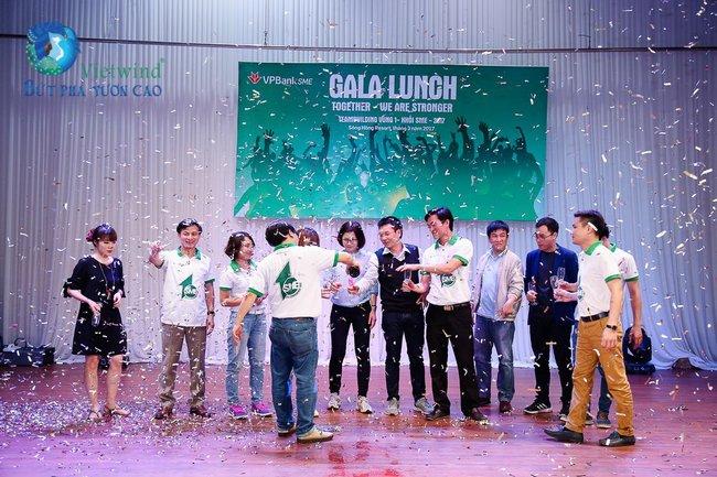 team-building-ket-hop-gala-lunch-vp-bank-vietwind-26