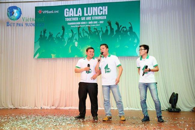 team-building-ket-hop-gala-lunch-vp-bank-vietwind-29