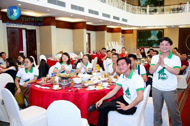 team-building-ket-hop-gala-lunch-vp-bank-vietwind-30