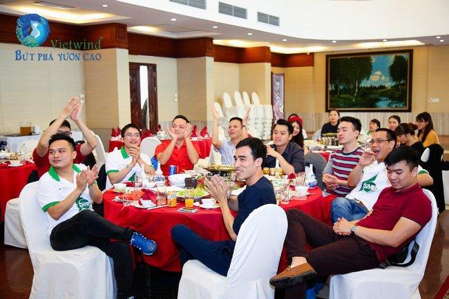 team-building-ket-hop-gala-lunch-vp-bank-vietwind-31