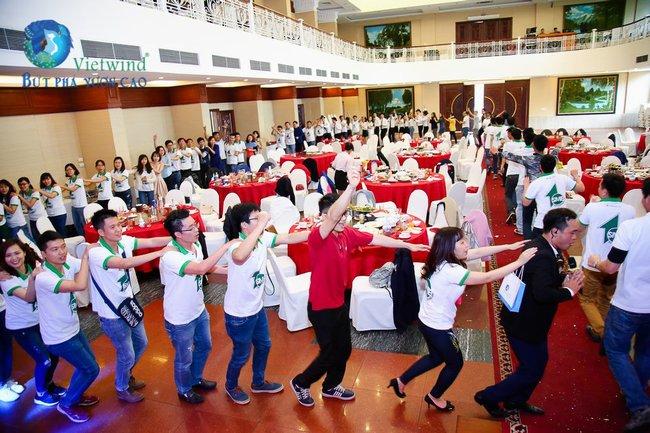 team-building-ket-hop-gala-lunch-vp-bank-vietwind-44