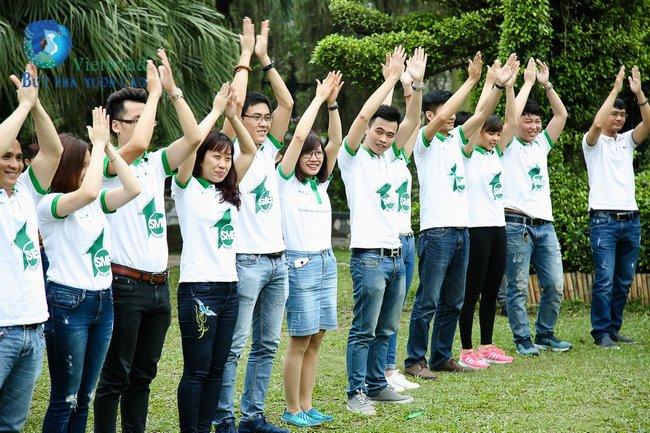 team-building-ket-hop-gala-lunch-vp-bank-vietwind-45