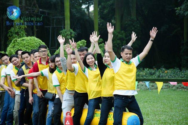 team-building-ket-hop-gala-lunch-vp-bank-vietwind-8