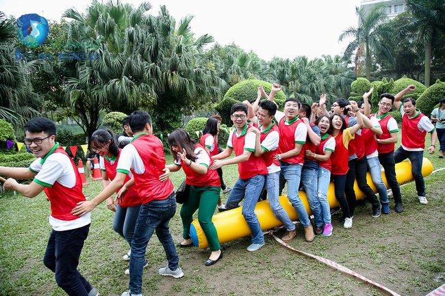 team-building-ket-hop-gala-lunch-vp-bank-vietwind-9