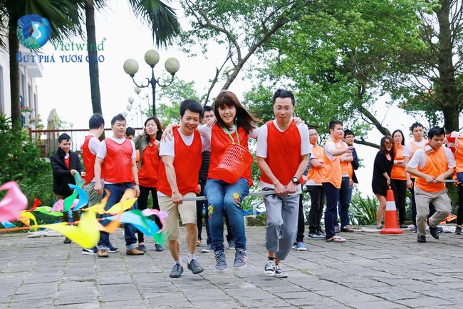 to-chuc-team-building-evolable-vietwind-11
