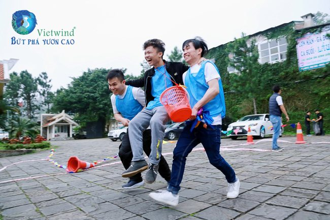 to-chuc-team-building-evolable-vietwind-12