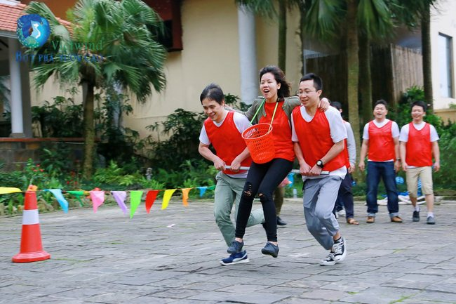 to-chuc-team-building-evolable-vietwind-13
