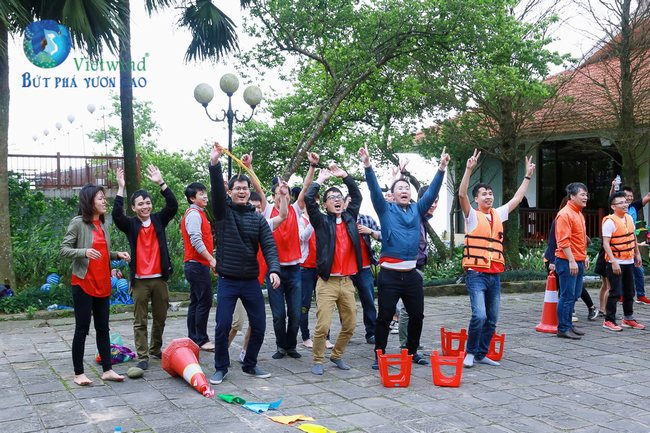 to-chuc-team-building-evolable-vietwind-18