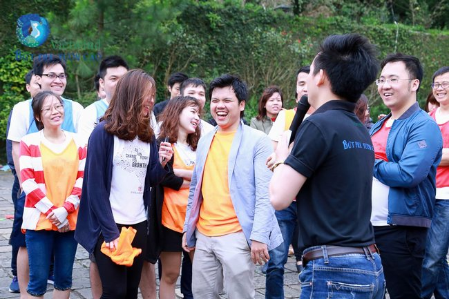 to-chuc-team-building-evolable-vietwind-20