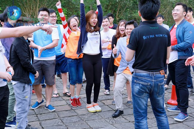 to-chuc-team-building-evolable-vietwind-21