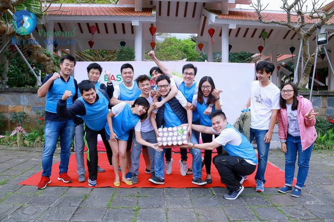 to-chuc-team-building-evolable-vietwind-24