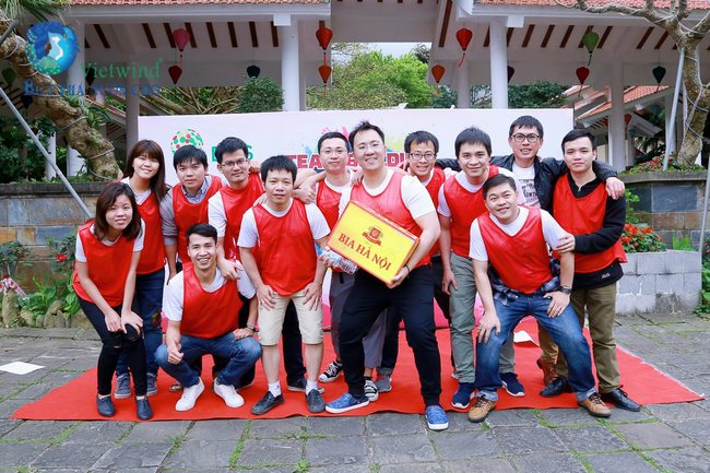 to-chuc-team-building-evolable-vietwind-25