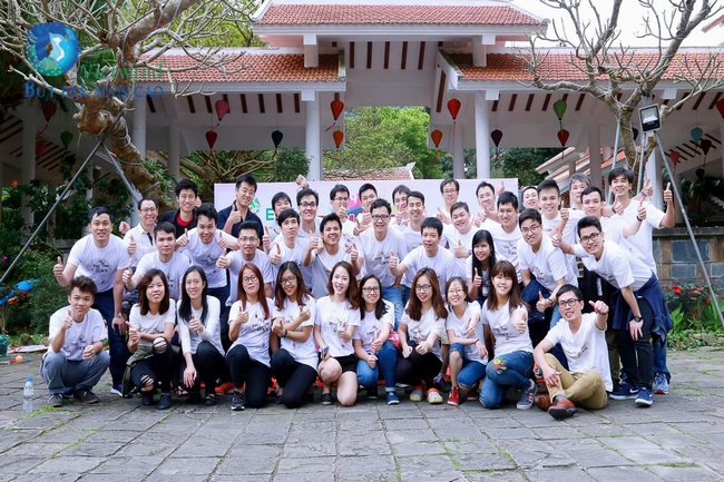 to-chuc-team-building-evolable-vietwind-26