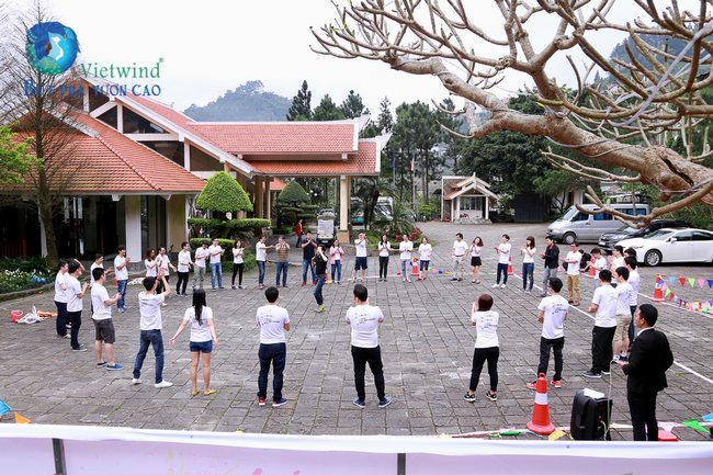 to-chuc-team-building-evolable-vietwind-27