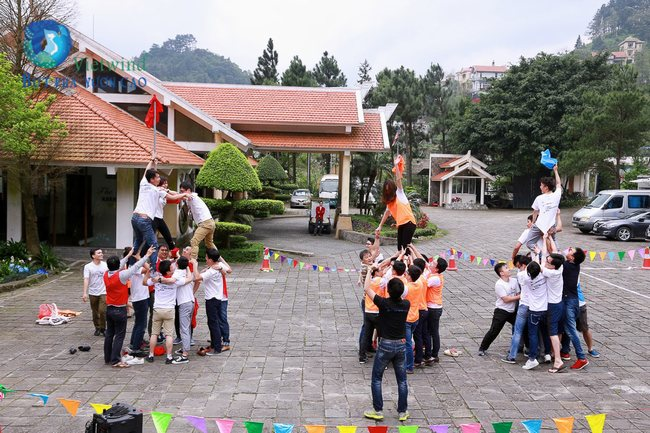 to-chuc-team-building-evolable-vietwind-6