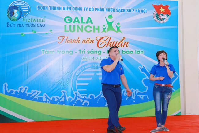 to-chuc-team-building-nuoc-sach-3
