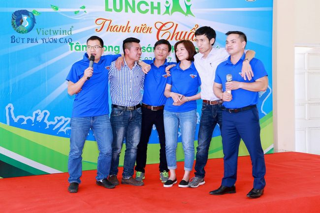 to-chuc-team-building-nuoc-sach-6