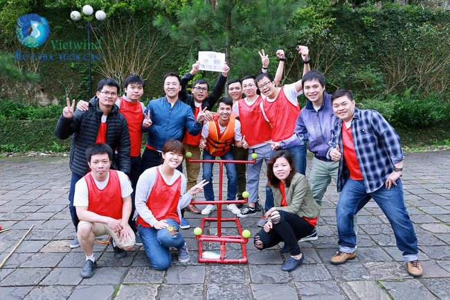 to-chuc-team-building-evolable-vietwind-15