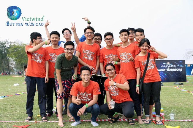 to-chuc-team-building-thpt-luong-the-vinh26