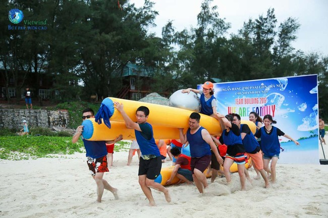 du-lich-team-building-ngan-hang-shb48