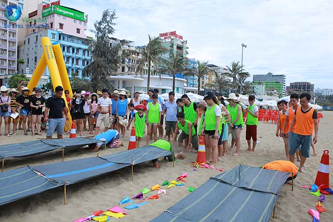 du-lich-team-building-sews-components-viet-nam20