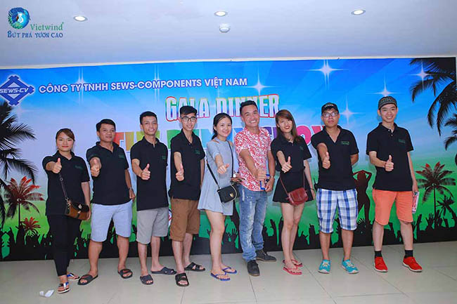 du-lich-team-building-sews-components-viet-nam36